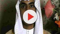 El hijo de Osama bin Laden habría muerto según los EE.UU.