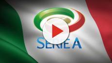 Serie A, si inizia il 24 agosto alle 18 con Parma-Juventus