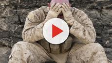 Guerra in Afghanistan: secondo l'Onu i militari americani hanno ucciso 717 civili nel 2019