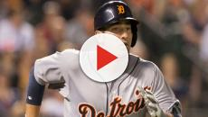 What you should know about the newest Cub, Nick Castellanos