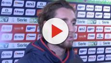Crotone: Zanellato potrebbe andare alla Fiorentina, ma restare in prestito ai pitagorici