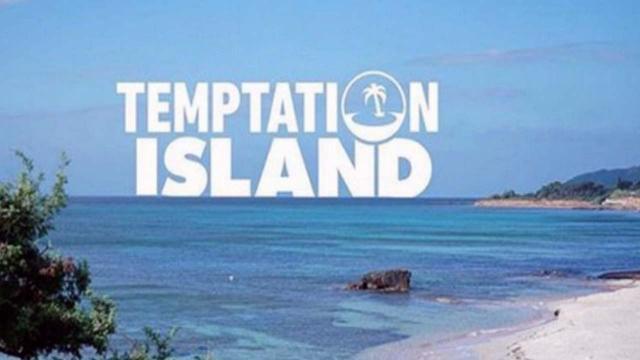 Temptation Island: Massimo e Vittorio