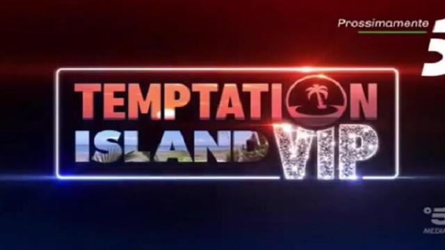Temptation Island Vip, è ufficiale: a condurre sarà Alessia Marcuzzi