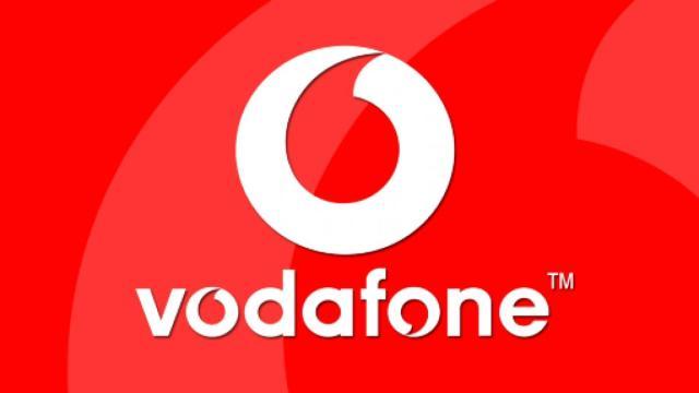 Promozioni telefoniche agosto, Wind All Digital 40: minuti illimitati e 40 giga a 14,99 €