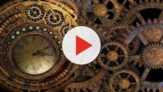 Kauss Schwab anuncia el inicio de la cuarta revolución industrial