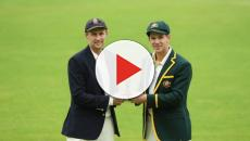 SonyESPN live streaming England vs Australia 1st Test at Sonyliv.com