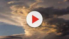 Un accidente nuclear causó la nube radioactiva del año 2017