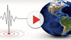 Indonesia: scossa di magnitudo 6.9, pericolo tsunami