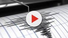 Terremoto de magnitud 6'8 sacude al centro-sur de Chile