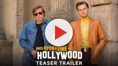 7 Questions fans have after watching 'Once Upon A Time in Hollywood'