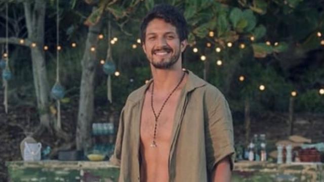 5 ex-atores da Record que estão na trama 'Bom Sucesso', na Globo