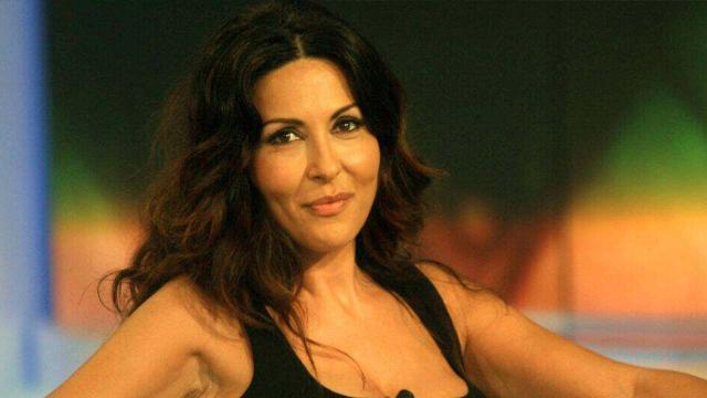 'Tu sì que vales', Sabrina Ferilli è il nuovo giudice popolare