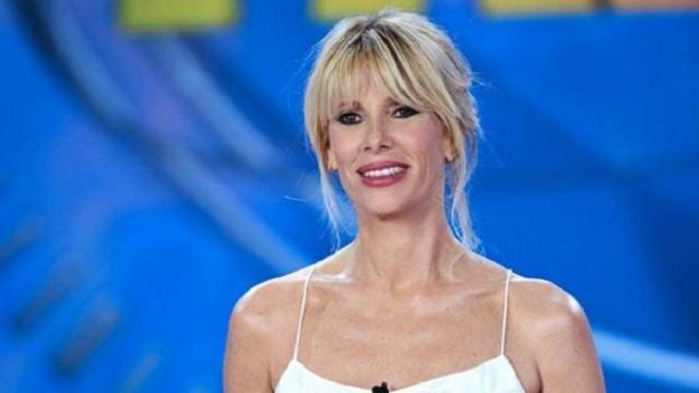 Temptation Island, Alessia Marcuzzi nuova conduttrice: 'Felicissima ed elettrizzata'