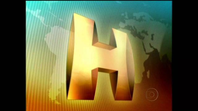5 jornalistas do 'Jornal Hoje' que já não trabalham mais na Globo