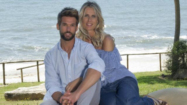 Temptation Island, Sabrina su Giulio: 'Non rimpiango di essermi avvicinata a lui'