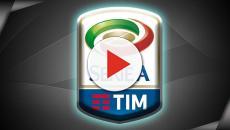 Serie A, calendario 1^ giornata in tv: Parma-Juventus su Sky, Inter-Lecce su DAZN