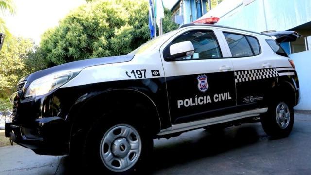 Após mãe ser dopada, criança é violentada e morta no Mato Grosso