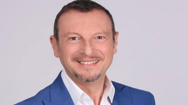 Festival di Sanremo 2020: Amadeus conduttore e direttore artistico