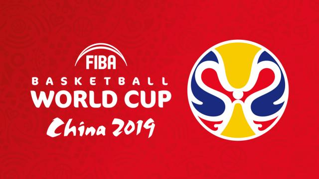 FIBA Basketball World Cup 2019 live streaming on ESPN
