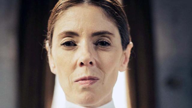 Il Segreto, spoiler spagnoli al 9 agosto: Dori è un'assassina