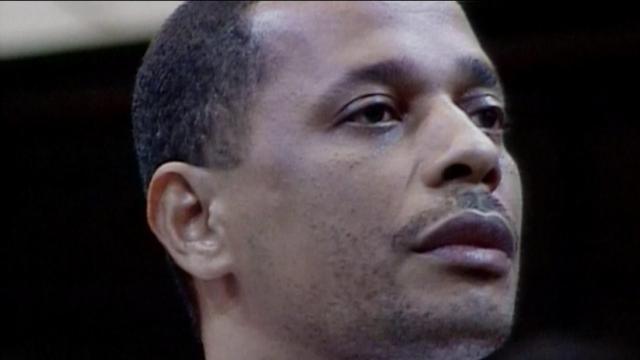 'Elias Maluco', assassino de Tim Lopes, recebe habeas corpus por outro crime