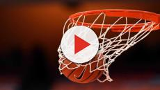 Magnolia Basket Campobasso, Giorgia Amatori in serie A2