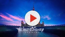Disney annonce des recettes records