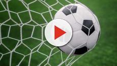 Coppa Italia, Monza-Alessandria 2-0: goal di Iocolano e Brighenti