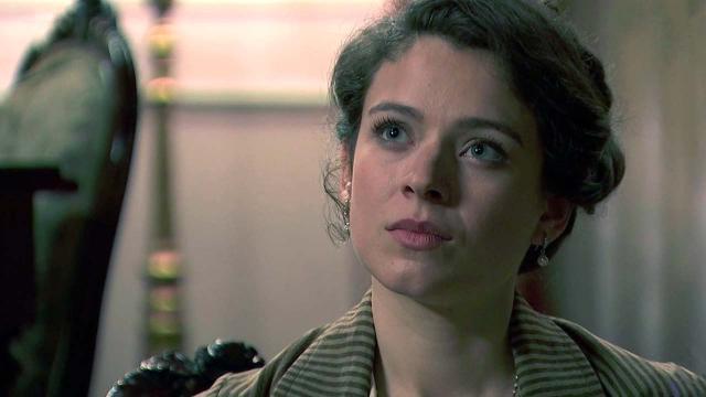 Una Vita, anticipazioni spagnole: Ursula vuole sbarazzarsi di Marcia