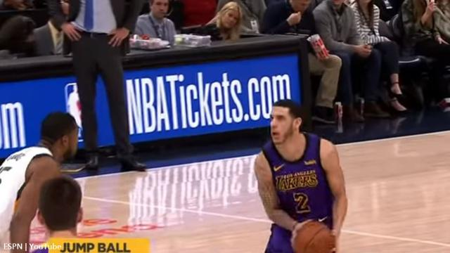 NBA Rumors: Lonzo Ball and Brandon Ingram shouldn't get too comfortable