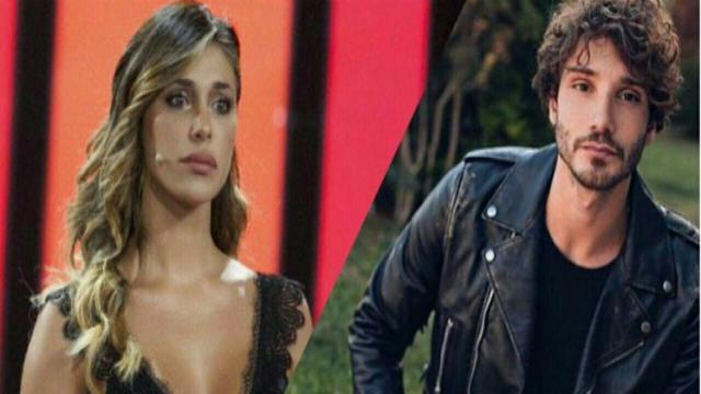 Gossip Belen Rodriguez, Stefano De Martino le avrebbe chiesto una vacanza 'senza famiglia'