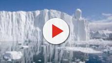 Groenlandia, allarme ghiaggio: nel mese di luglio si sono sciolte 197 mld di tonnellate