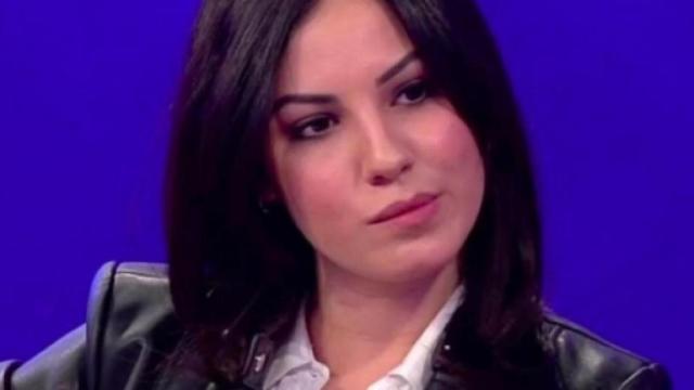Giulia De Lellis, spoiler sul libro: 'a chi è tradito dico di parlare'