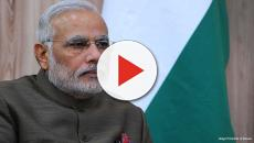Narendra Modi makes history abrogating article 370 on Kashmir