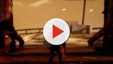 'Concrete Genie', ad ottobre su PS4 il videogioco che combatte il bullismo