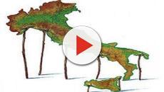 Fmi: le prospettive sul Prodotto Interno Lordo italiano ed il relativo debito pubblico