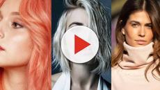 5 tintes de pelo de tendencia para otoño 2019