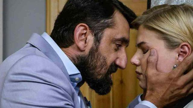 Dolunay, spoiler: i coniugi Onder perdono la custodia di Bulut