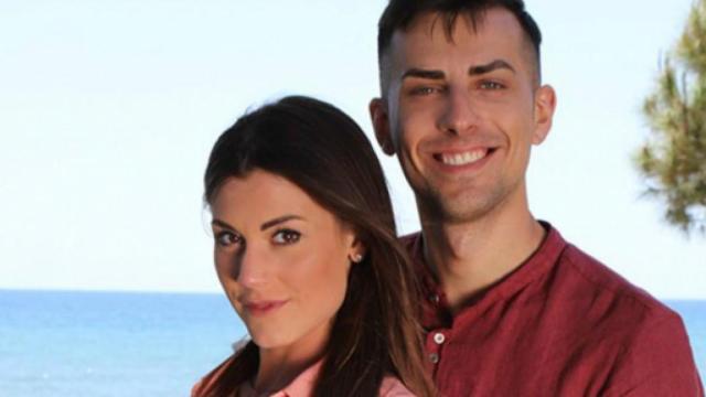 Temptation Island: Massimo Colantoni avvistato con la single Sonia Onelli