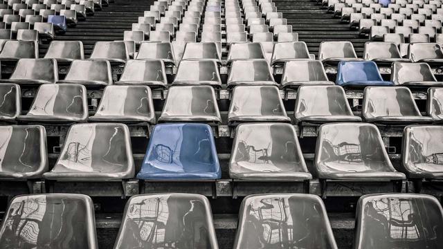 Coppa Italia, Reggina-Vicenza: martedì 6 agosto