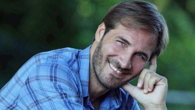 Un posto al sole, anticipazioni: Alberto scopre la vera identità del giardiniere