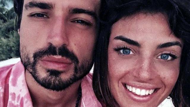 Nicole Mazzocato rivela: 'Ho querelato Fabio Colloricchio'