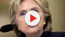 Hillary Clinton : retour sur une défaite cinglante