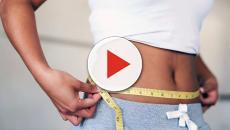 Diete, cinque errori da non commettere se si vuole dimagrire