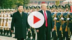 Etats-Unis et Chine : nouvelle escalade des tensions en vue