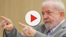 Lula será transferido para penitenciária de Tremembé