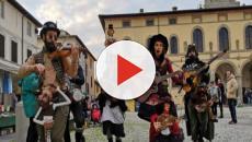 Belluno Kids Festival: arte e cultura dal 20 agosto all'1 settembre