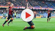 Genoa calcio: alimentare il sogno proibito di Preziosi per Hernandez sarebbe un'illusione