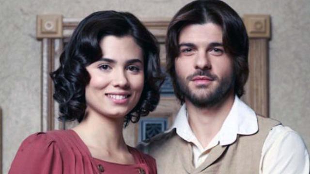 Il Segreto, anticipazioni fine agosto: Maria riceve una lettera da parte di Gonzalo
