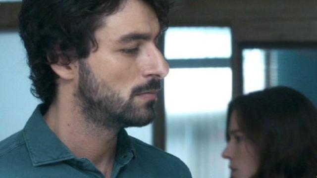 L'Isola di Pietro 3, arriva Francesco Arca: l'attore sarà il nuovo commissario
